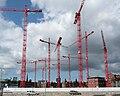 Hafencity Krane.jpg