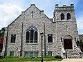 Hagerstown Bible Church.jpg
