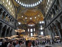 Liste Der Größten Kirchen Wikipedia