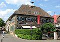Hainfeld Weinstr 28.jpg