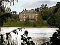 Hainin House, Selkirk - geograph.org.uk - 788496.jpg