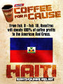 HaitiFDC.jpg