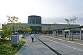 Hakodate-Station-01.jpg