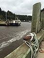 Hal's Harbour (21929150258).jpg