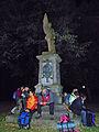 Haldensaga-Jungbornpark-Warten auf den Nachtdozent102888.jpg