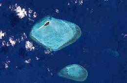 Mer Island Torres Strait Hardships