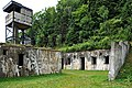 Halifax DSC 5913 - York Shore Battery (3789402989).jpg