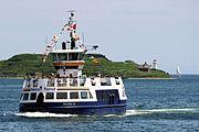 Halifax Metro Transit Ferry.jpg
