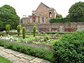 Hall of Eltham Palace from rose garden-geograph-3539985-by-David-Hawgood.jpg