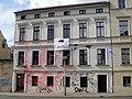 Halle Adam-Kuckhoff-Straße 16.jpg