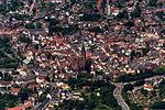 Haltern am See, St.-Sixtus-Kirche -- 2014 -- 8923.jpg
