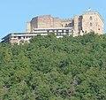 Hambacher Schloss - panoramio - Immanuel Giel (7).jpg