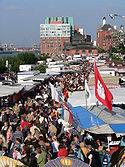 Hamburg.Fischmarkt.wmt.jpg