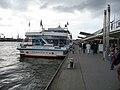 Hamburg 2009 - panoramio (26).jpg
