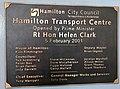 Hamilton Transport Centre opening plaque.jpg