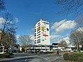 Hamm, Germany - panoramio (4211).jpg