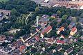 Hamm, Maria-Königin-Kirche -- 2014 -- 8841.jpg