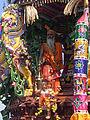 Hamm Tempelfest 2011-90039-detail.jpg
