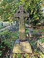 Hampstead Additional Burial Ground 20201026 083626 (50532662282).jpg