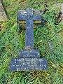 Hampstead Additional Burial Ground 20201026 084330 (50531752983).jpg
