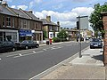 Hampton Road, Twickenham - geograph.org.uk - 275858.jpg