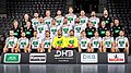 Handball Germany Nationalteam 2018 18082.jpg