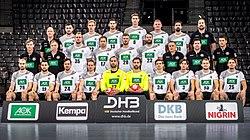 Handball Germany Nationalteam 2018 18082.jpg