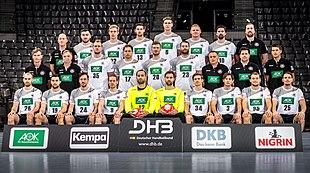 00e16dd9 Handball Germany Nationalteam 2018 18082.jpg 4,796 × 2,682; 3.07 MB