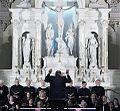 Handel's Messiah, December 2015, St. Peter's Music Series.jpg