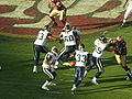 Handoff to Kenneth Darby at Rams at 49ers 11-16-08 1.JPG
