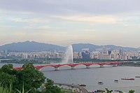 Haneul Park 018 (9464453182).jpg