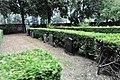 Hannoer-Stadtfriedhof Fössefeld 2013 by-RaBoe 048.jpg