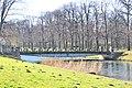 Hannover Herrenhausen 2014-I by-RaBoe 083.jpg
