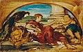 Hans Canon - Allegorische Figur mit Löwe und Pfau - 5608 - Österreichische Galerie Belvedere.jpg