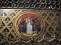 Hans memling, cassa di sant'orsola, 1489, 29.JPG