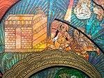 Hanuman Leela at RGIA 06.jpg