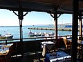 Harbour view (48338243051).jpg