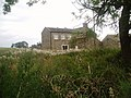 Hardisty's Farm - geograph.org.uk - 228919.jpg