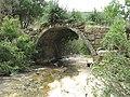 Haret Jandal old bridge - panoramio.jpg