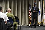 Harjit Saijan, Minister of Defence, at NORAD, Colorado, 160120-F-VT441-053 (24402134602).jpg