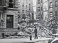 Harlem district 1969, New York.jpg