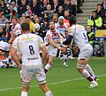 Harlequins vs Sharks (10509422905).jpg