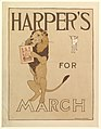 Harper's, March MET DP823633.jpg