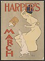 Harper's (for) March LCCN2015646474.jpg
