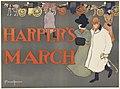 Harper's March - 10713432865.jpg