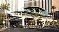 Harrah's and The Linq station 3.jpg