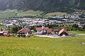 Harreiterhof fastenberg 4556 13-05-29.JPG