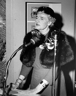 Harriet Barnes Pratt American horticulturalist