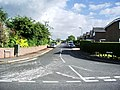 Harringdale - geograph.org.uk - 475395.jpg