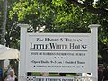 Harry S. Truman Little White House.jpg
